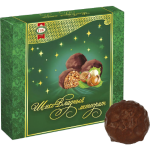 """Фото 'Candies with candied roasted nuts """"Shikovladnyj meteorit"""" 1/140'"""